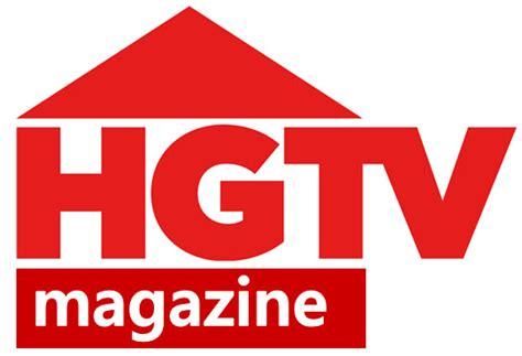 Hgtv Canada Logo.svg