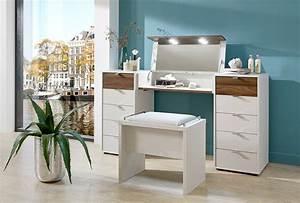 Schminktisch Spiegel Mit Beleuchtung : spiegel mit beleuchtung f r schminktisch ~ Sanjose-hotels-ca.com Haus und Dekorationen