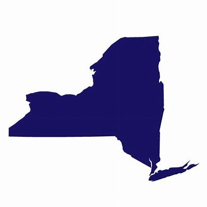 State York Ny Newyork Cutout Divorce Collage