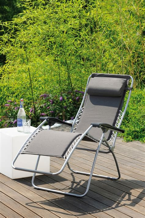 fauteuil relax lafuma solde 27 best votre lafuma mobilier images on balcony bubbles and colors