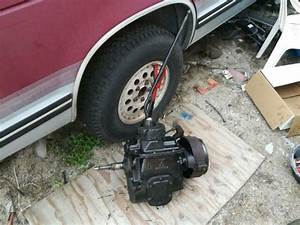 Muncie Sm420 Transmission Gm 4 Speed Gmc For Sale Online