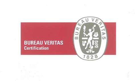 bureau veritas investor relations 28 images awards