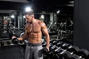 Strong Fit And Vegan Vegan Athletes Talk Nutrition