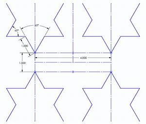 tv antenna and fractals With fractal tv antenna template