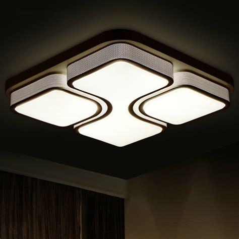 modern ceiling light laras de techo plafoniere lara