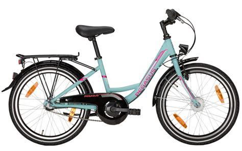 pegasus fahrrad 20 zoll pegasus arcona 24 fahrrad e bike zentrum schreiber