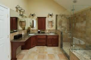 Bathroom Improvement Ideas Master Bathroom Remodel Before And After Memes