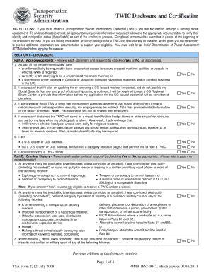 tsa precheck application form pdf 2013 2018 form tsa 2212 fill online printable fillable