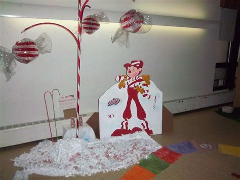 candyland images for decorations candyland birthday ideas photo 5 of 23 catch my