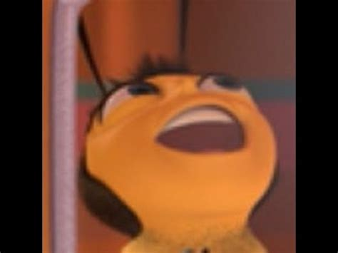 Bee Movie Meme - haiku meme the entire bee movie in 1 second except it was all a dream rebrn com