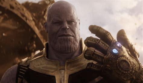funniest memes  thanos   avengers infinity war