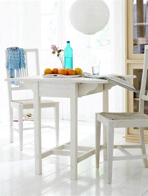 Ikea Küchenmöbel by Essgruppe F 252 R Kleine K 252 Chen Bestseller Shop F 252 R M 246 Bel