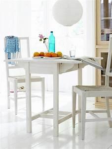 Essgruppe Für Kleine Küchen : essgruppe f r kleine k chen bestseller shop f r m bel und einrichtungen ~ Bigdaddyawards.com Haus und Dekorationen