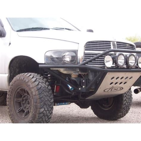 dodge prerunner bumper 43 best images about front bumper on pinterest dodge ram