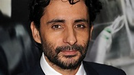 Jaume Collet-Serra To Direct Jungle Cruise, Not Suicide ...