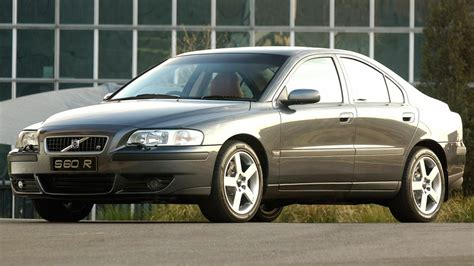 Cheap Cars With High Hp by 300 Horsepower Cars You Can Snag For 10 000
