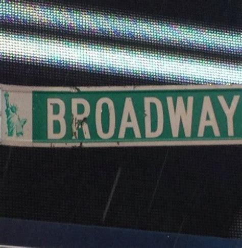 broadway quotes atbroadwayquotes twitter