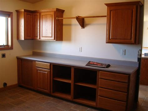 pantry kitchen cabinet ideas for install pantry cabinet quickinfoway 1411