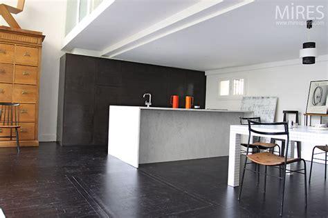 cuisine minimaliste cuisine minimaliste c0341 mires