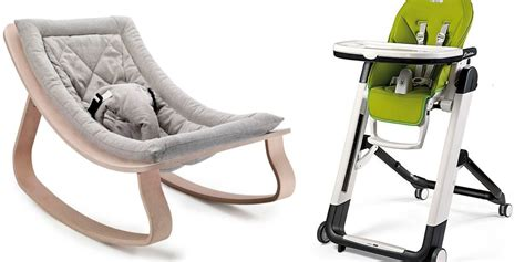 chaise de bain bébé chaise haute transat pas cher 28 images chaise haute