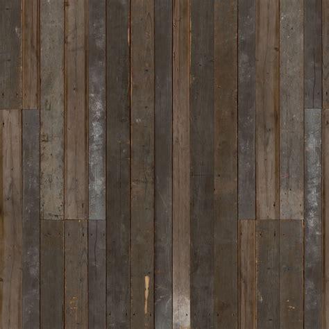 scrapwood  wallpaper brown wood wallpaper wood effect