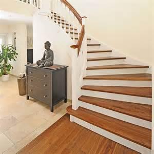 setzstufen treppe exklusive holztreppen bei treppen de ihre treppe aus holz