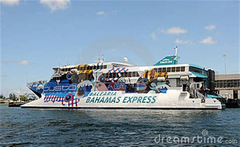 Boat Charter From Miami To Nassau by Charter Flights Charter Flights From Fort Lauderdale To