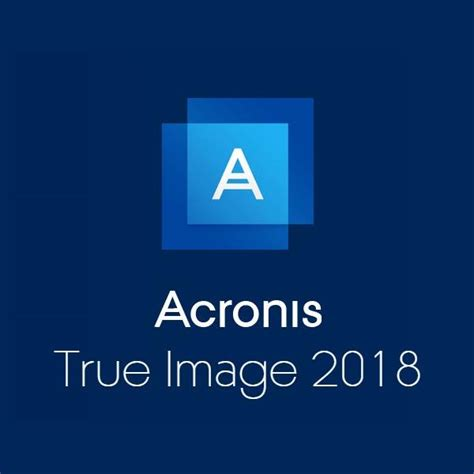 acronis true image   computer digital
