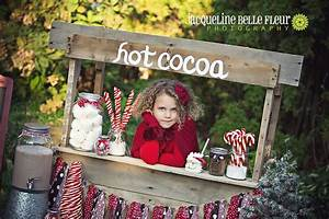 SD8A7123webwm | Hot cocoa stand, Holiday mini session, Christmas photoshoot