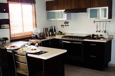 kitchens desarrollo  instalacion de interiores