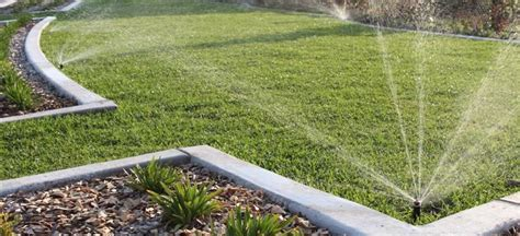 residential irrigation systems cost green glades landscaping dubai for all your landscaping needs
