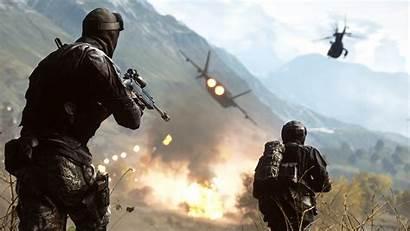 Battlefield Fondo Pantalla Sniper Descargar