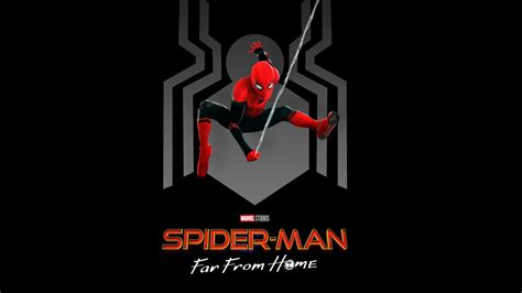 spider man   home   wallpapers hd wallpapers