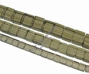 Fliesen Sale Mülheim : 170 kristall glasperlen grau w rfel 4mm 6mm 8mm glas perlen mix glass beads d52b ebay ~ Bigdaddyawards.com Haus und Dekorationen