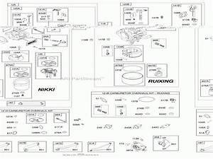 And Diagram Briggs Wiring Stratton 33r877 003