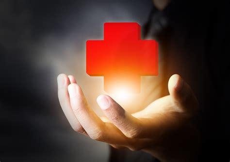 si鑒e social entreprise mutuelle santé entreprise 10 conseils pour bien la choisir