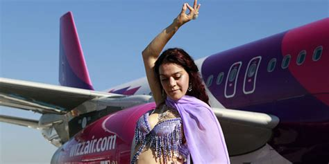 sofia dusseldorf flights launched again sofia airport wizz air launches five routes in week