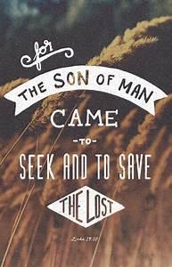 Bibelzitate, Religiöse Poster and Christus on Pinterest