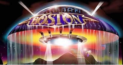 Boston Band Background Wallpapers Ship Giant Version