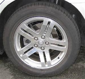 Jante Chrysler 300c : troc echange 8 jante 19 18 5x112 a deport 300c d origine sur france ~ Melissatoandfro.com Idées de Décoration