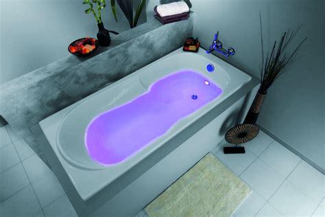le led pour salle de bain l 233 clairage 224 leds dans la salle de bains trouver des id 233 es de d 233 coration tendances avec mr