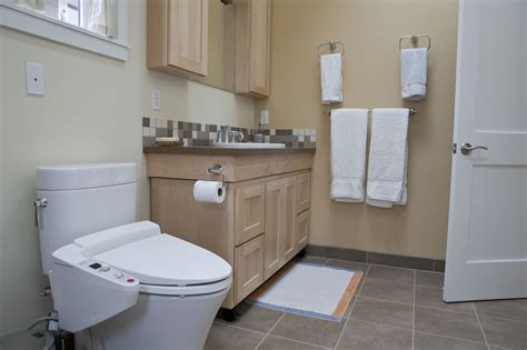 How Much Does A Bidet Toilet Cost - the 8 best bidet toilet seats to buy in 2018