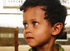 97 best People in Yemen images on Pinterest | Faces ...