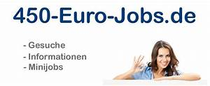 450 Euro Job Urlaubsanspruch Berechnen : 450 euro internet company iserlohn germany ~ Themetempest.com Abrechnung