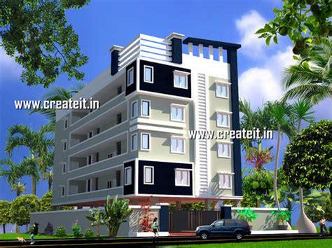 house elevation designs  elevation design architect
