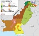 Languages of Pakistan - Simple English Wikipedia, the free ...