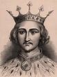 Richard II -- Kids Encyclopedia | Children's Homework Help ...