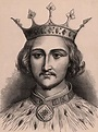 Richard II -- Kids Encyclopedia | Children's Homework Help ...