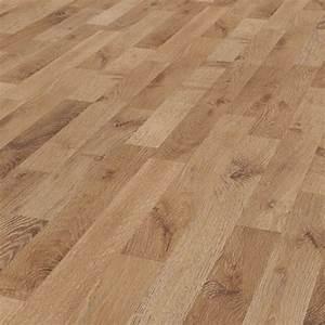 krono original kronofix 7mm wasabi oak laminate flooring With parquet krono