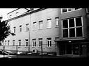 Das alte Krankenhaus in Bruck an der Mur (Austropop ...